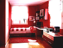 gallery of nice room decor for small bedrooms classy interior