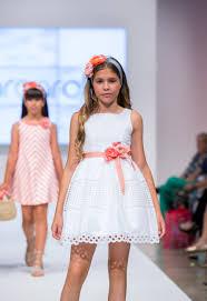 barcarola ss 2017 fimi kids fashion week june 2016 barcarola