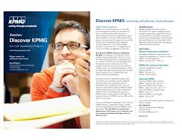 Best Resume For Kpmg by Writing An Academic Article Buy An Essay Online Without Being