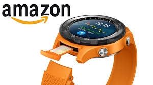 5 cool gadgets on amazon you must see youtube