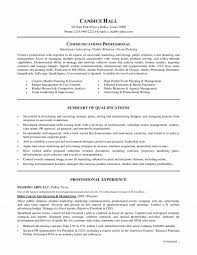 manager resume examples advertising manager resume best resume sample advertising traffic manager resume sample traffic production pertaining to advertising manager resume