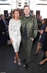 Green Wedding Dresses Pro Green Laughs Off Ex Wife Millie Mackintosh U0027s Bloodied Wedding