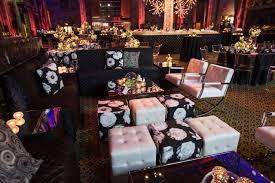 068giselle chamma 8920 dejuan stroud inc event design and