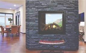 marquis collection by kingsman northwest stoves