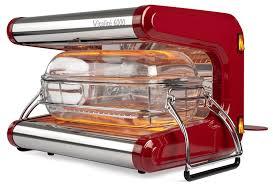 cuisine basse temperature la cuisson basse température l omnicuiseur vitalité
