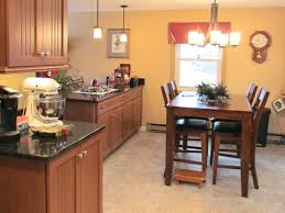 Interior Design Pictures Of Kitchens Kitchen Bathroom Remodel General Contractor Windham Manchester