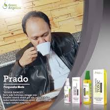obat rambut penumbuh rambut botak mengatasi rambut rontok jual obat rambut rontok pitak mengatasi masalah rambut yg tipis