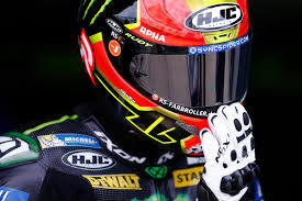 no fear motocross helmet motogp