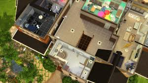 as a builder i feel abandoned in sims 4 page 5 u2014 the sims forums