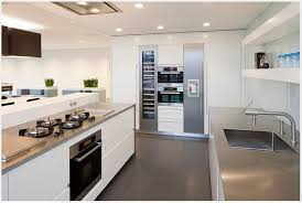 Kitchen Unit Designs Pictures Online Buy Wholesale Modern Design Kitchen Cabinet From China