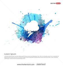 add widget icon stock vector 565380571 shutterstock
