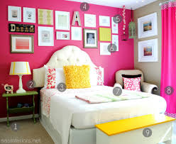 girls room decor 20 whimsical toddler bedrooms for little girls