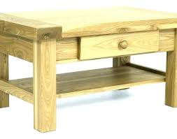 white wood end table white and wood end table epicsafuelservices com