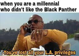 Meme Black - black panther memes comics and memes