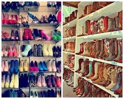 armadi per scarpe le scarpiere delle foto my luxury
