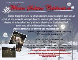 solstice celebration reading pa berksfun com kids events in