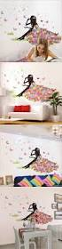 27 best 3d wall paper images on pinterest 3d wall home