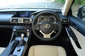 lexus is300 interior lexus is 300h luxury pictures lexus is 300h interior auto express