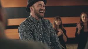 Justin Timberlake Not A Bad Thing Not A Bad Thing Notabadlovestory Fan Video Justin Timberlake