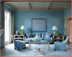 Sofa For Living Room by Attractive Blue Accent Chairs For Living Room U2013 Cagedesigngroup