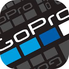 apk for kindle app gopro formerly capture apk for kindle top apk for