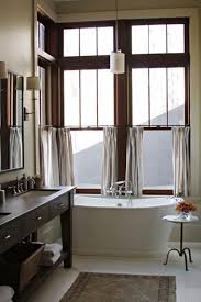 traditional bathrooms ideas amazing pictures of traditional bathroom tile design ideas
