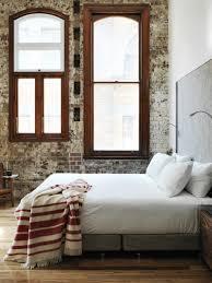 australia u0027s old clare hotel is history in modern dress