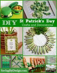 best 25 st patric ideas on pinterest st patrics day crafts