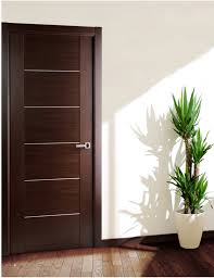 interior door designs for homes modern interior door istranka