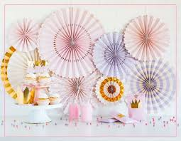 Where To Buy Party Favors The Top 10 Best Blogs On Party Supplies