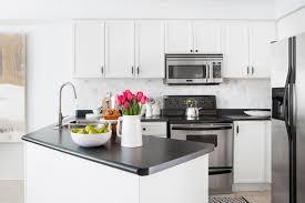 how to lighten wood kitchen cabinets 12 ways to brighten a kitchen when it s starved of light