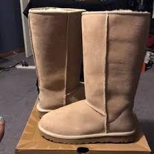 womens ugg boots used uggs on poshmark