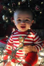 468 best santa baby images on baby