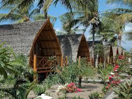 best price on manta dive gili trawangan hotel in lombok reviews