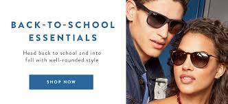 best black friday deals on dkny sunglasses men u0027s sunglasses macy u0027s