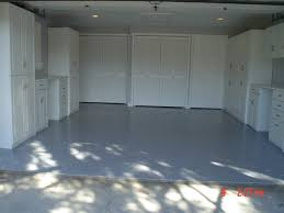 garage remodeling high tech construction garage remodeling