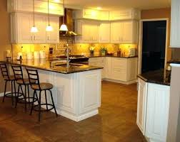 schuler cabinets price list schuler cabinets reviews stonealley4wp info