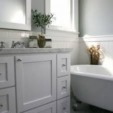 Bathroom Vanity Decor by Bathroom Exclusive Grey Bathroom Vanity For Modern Bathroom