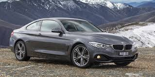 price of bmw 4 series coupe 4 series coupe gets price cuts launches from 69 500