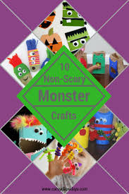 halloween kid craft ideas 127 best halloween party ideas for younger kids images on