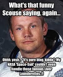 Funny Meme Saying - deluxe funny meme pic kayak wallpaper