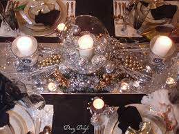 New Years Eve Decorations Clearance new year u0027s eve table decorations table decor pinterest table