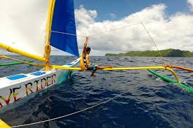 Challenge What Is It The Philippines Sailing Challenge What Is It And Why You To