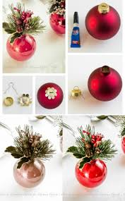 21 beautifully festive centerpieces you can easily diy