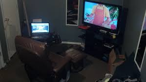 my video game room anime tour entire collection hd loversiq