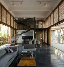 Design Your Own Home India Top 25 Best Eco Homes Ideas On Pinterest Natural Building Eco