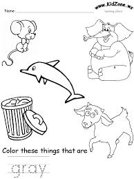 best 25 color games ideas on pinterest preschool color
