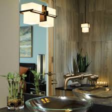 Hubbardton Forge Wall Sconces Kakomi 1 Light Sconce Hubbardton Forge