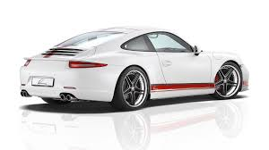porsche white 911 red and white porsche 911 wallpaper 41098