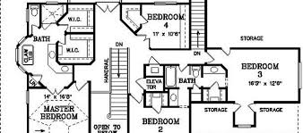 100 floor plans victorian homes best 25 vintage house plans